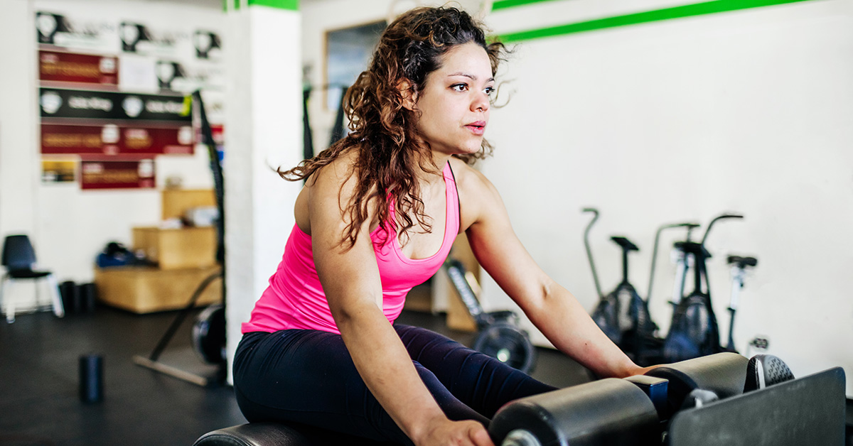 Exercise To Gain Weight How Men And Women Can Bulk Up Designed to empower women to take charge of their own health, healthy women offers comprehensive information on all aspects of healthy living. https www healthline com health exercise to gain weight