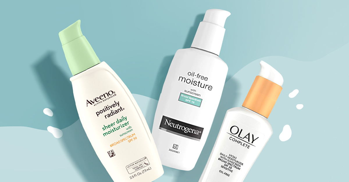 7 Best Sunscreens For Oily Skin According To Our Dermatologists