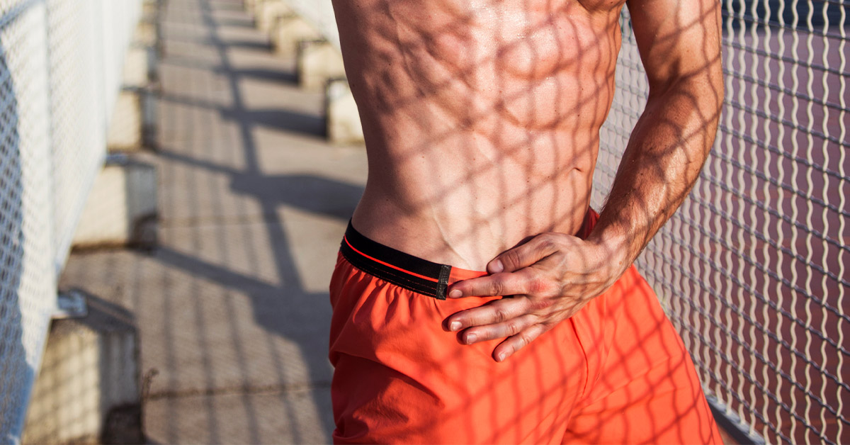 Hip Pain And Cancer  Why Your Hip Pain May Or May Not Be