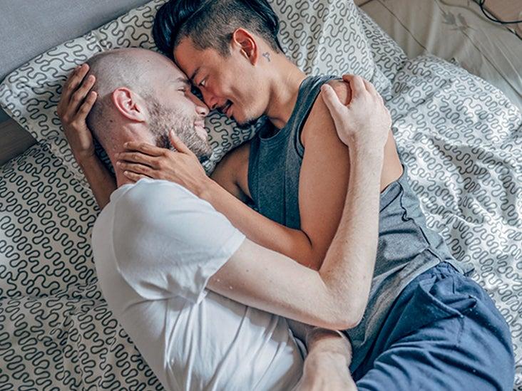 Rencontre gay sollies pont