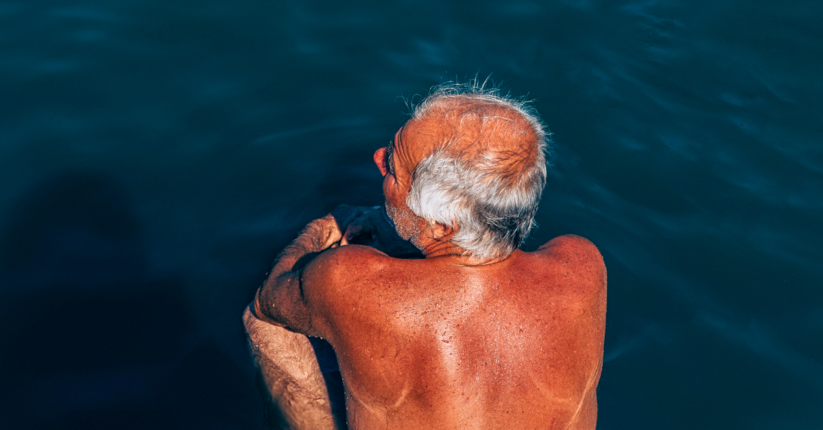 Skin Cancer On Your Scalp Symptoms Diagnosis Treatment And More