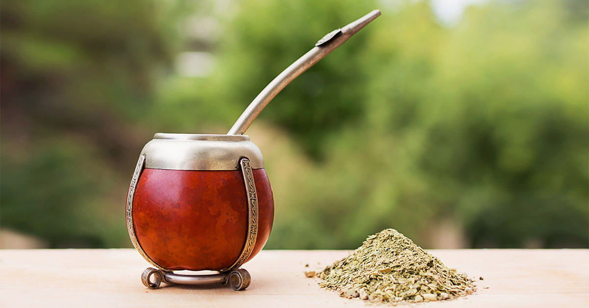 Yerba Mate Cancer Risk: What the Research Finds
