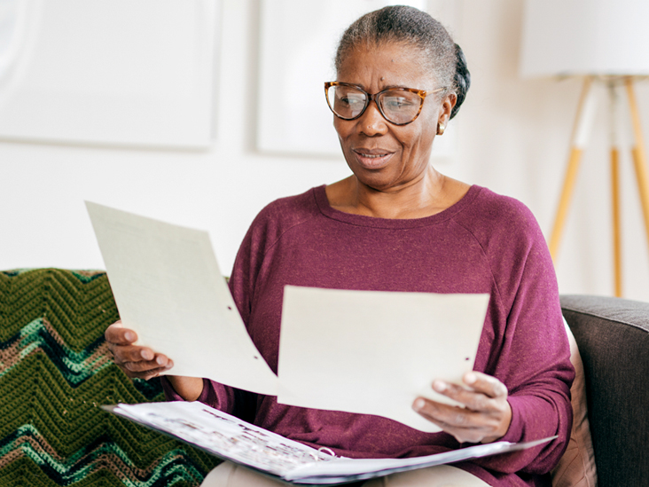 What Is the Best Medicare Advantage Plan for You?