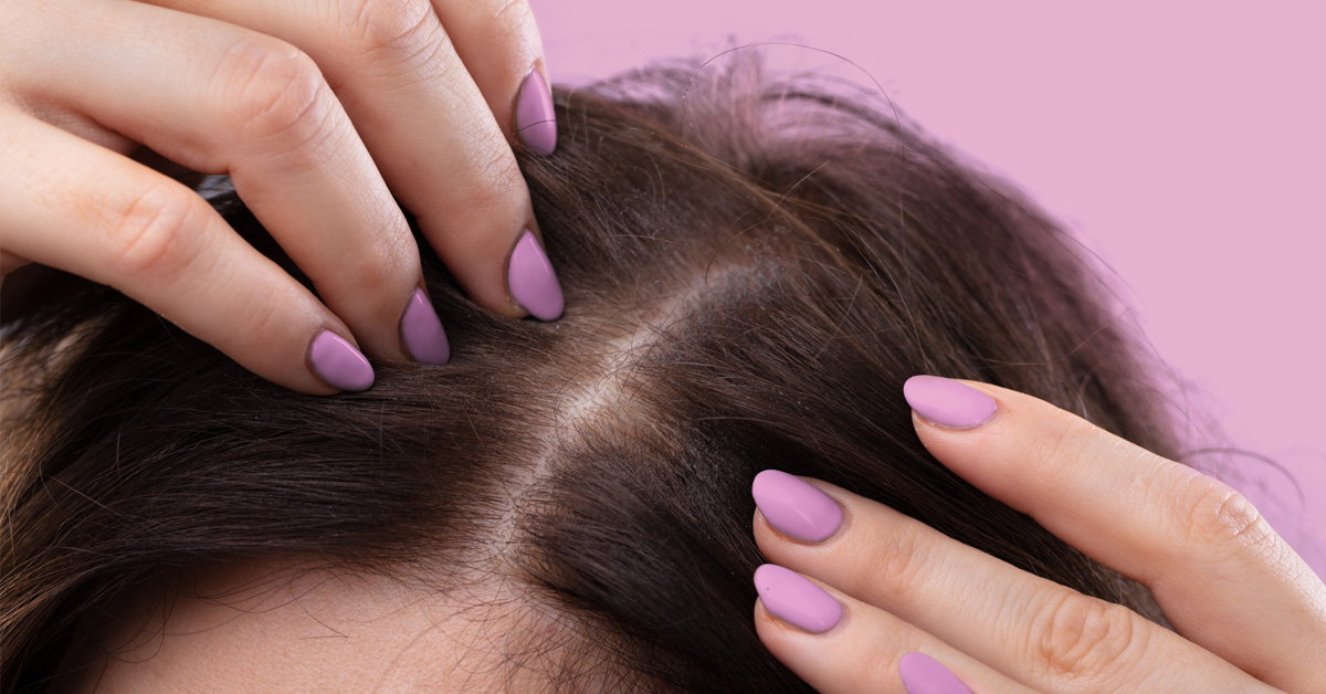 The Best Shampoos for Thinning Hair and Hair Loss 2019