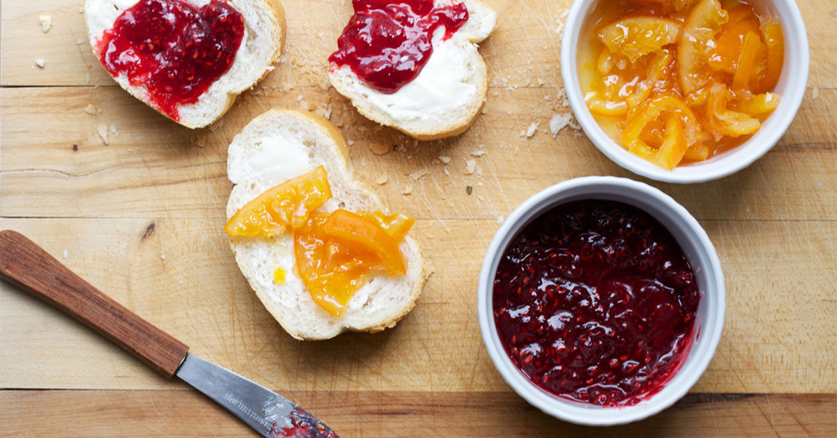 Pectin Nutrition Types Uses And Benefits