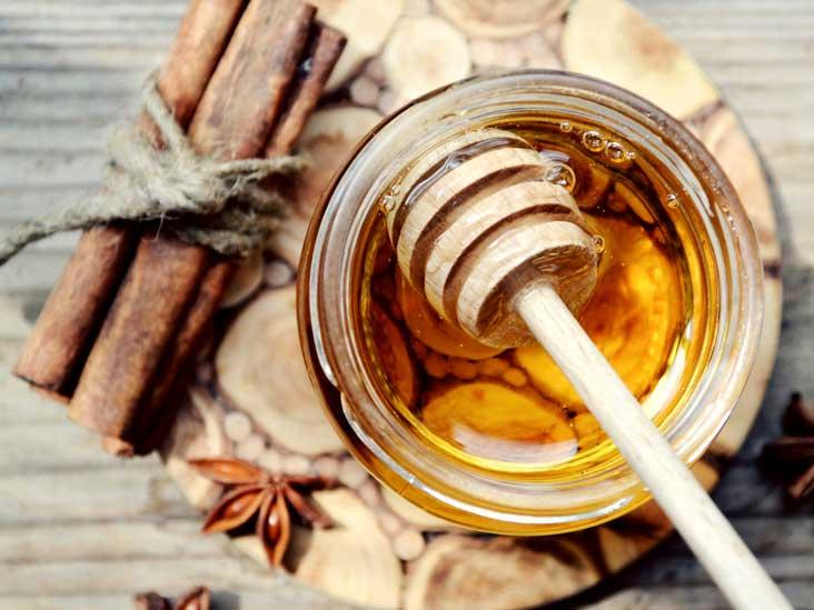 Honey and Cinnamon: A Powerful Remedy or a Big Myth?