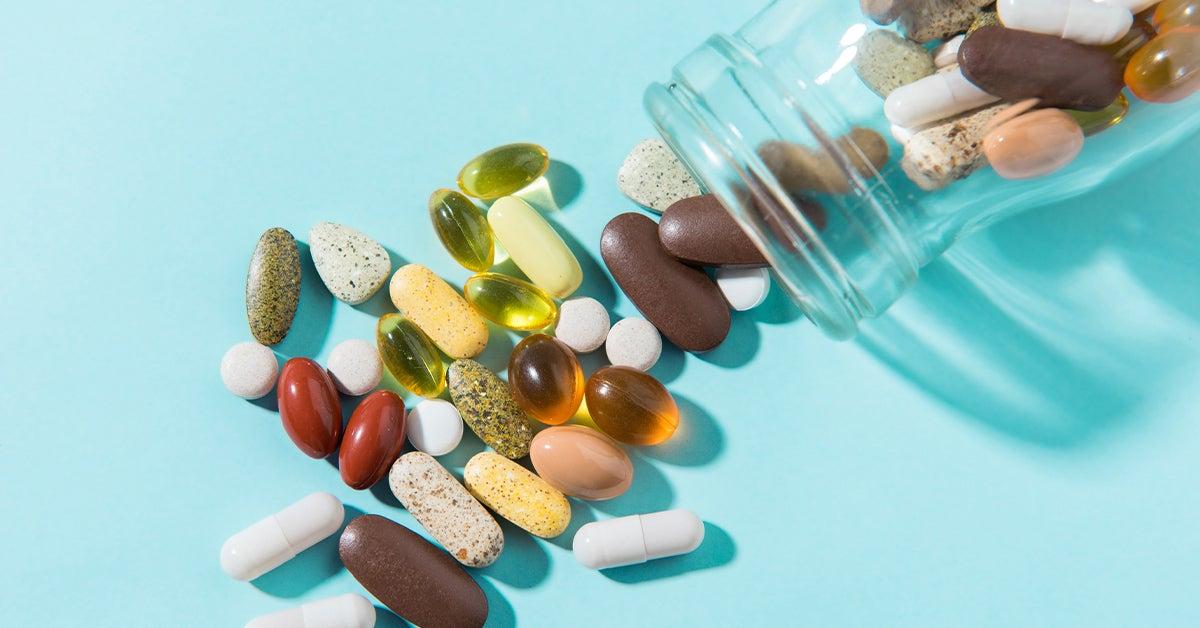 overdosing on diets pills sucide