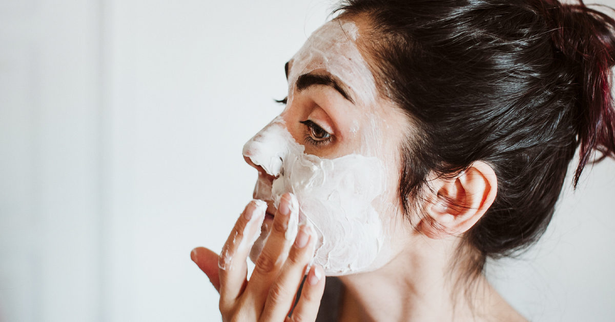 Cystic Acne Home Remedies 7 Treatments To Try