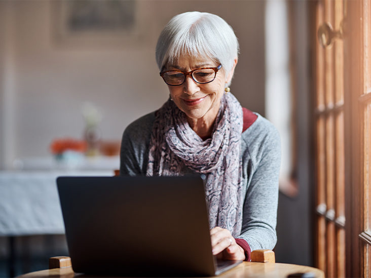 How to Know When You Can Change Your Medicare Plan