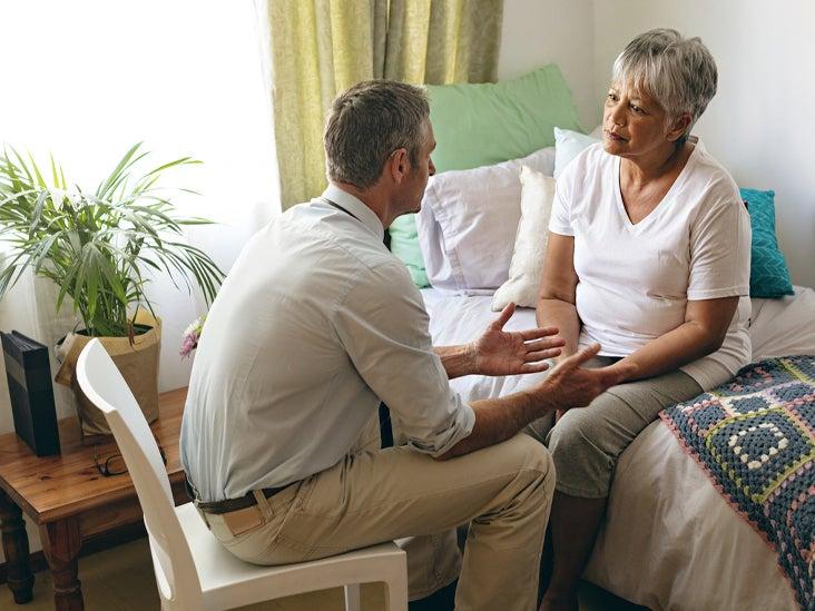 Ibs Vs Colon Cancer Symptoms And Diagnosis