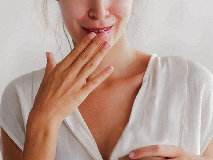 amateur wife wants to taste different mans cum