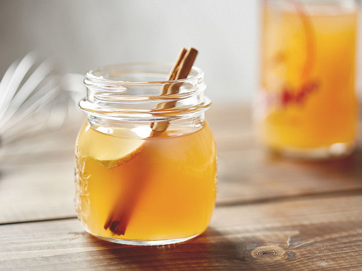 11 Apple Cider Vinegar Recipes For Your Health And 4 Methods To