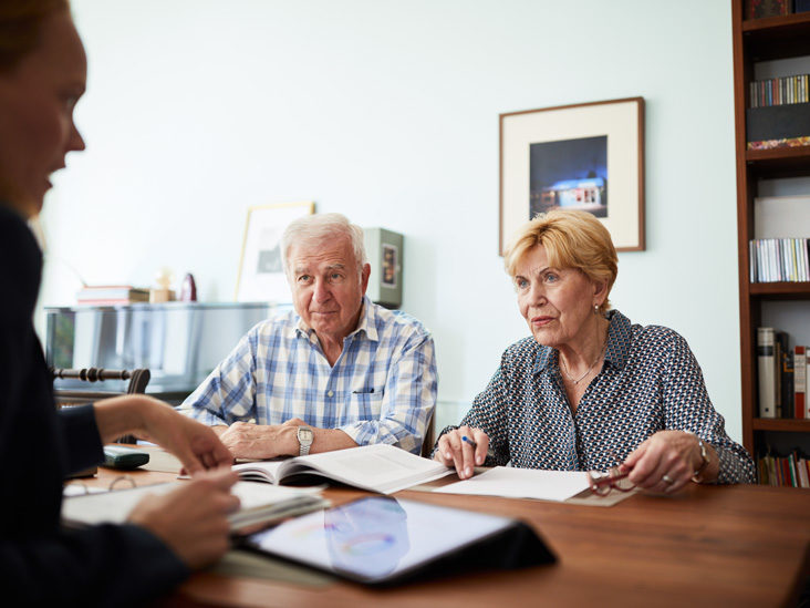 What Is Medicare SHIP and How Can It Help Me?