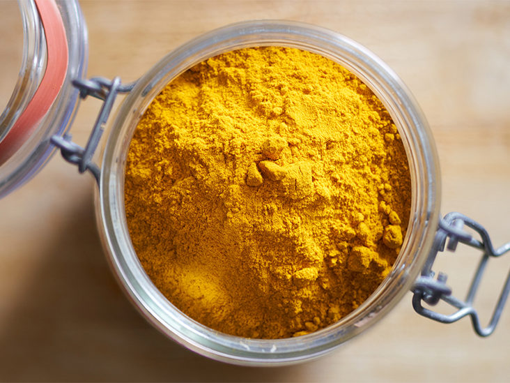 The 12 Best Anti-Aging Supplements