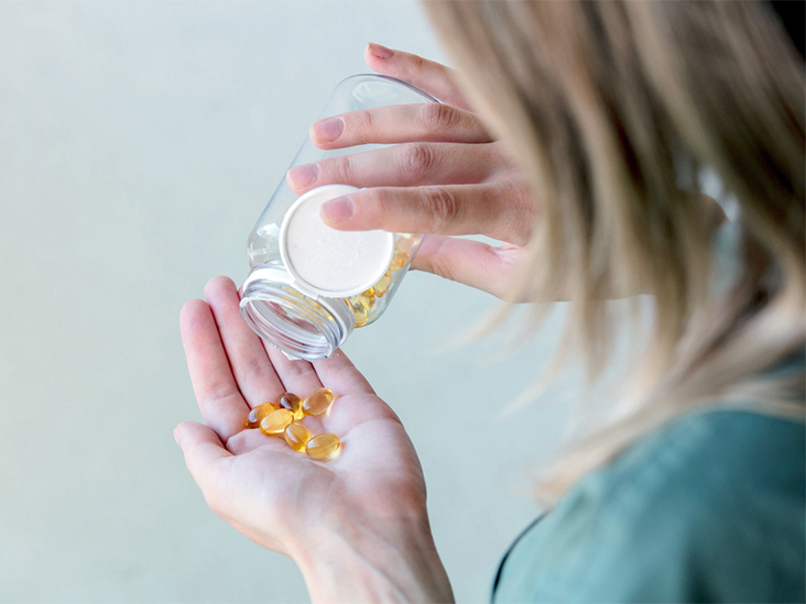 Top 5 Gnc Multivitamins To Include In Your Routine For Great Hair, Skin And Nails