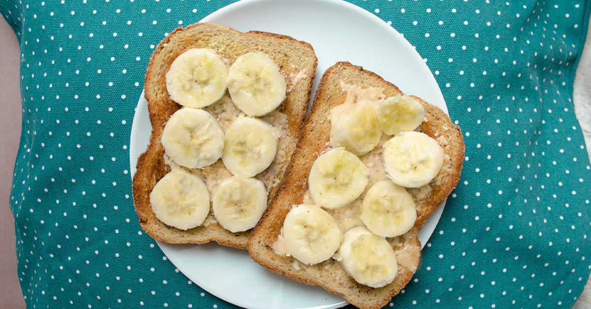 Brat Diet Food List Efficacy And More