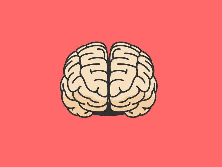 Brain It On 2