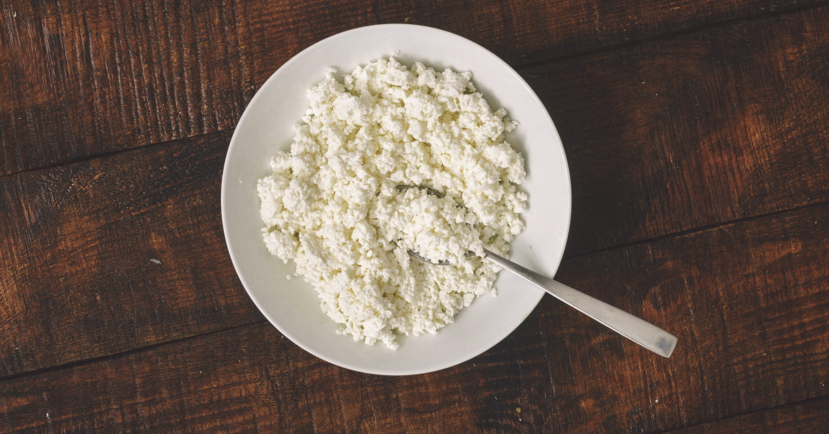 Cottage Cheese Diet: Pros, Cons, Is It Healthy, and More