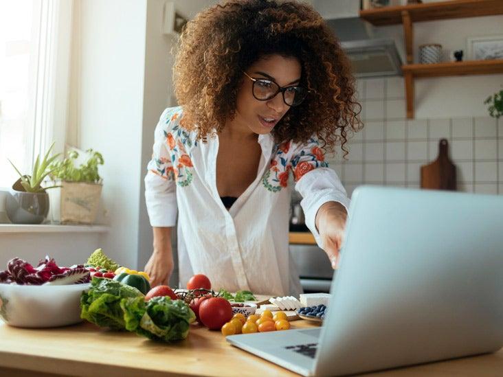 17 day diet plan website