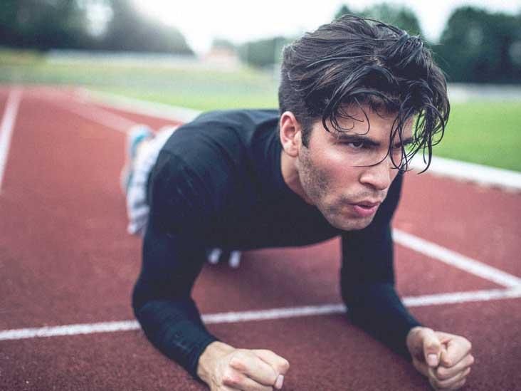 Kegel Exercises for Men: Do They Work?