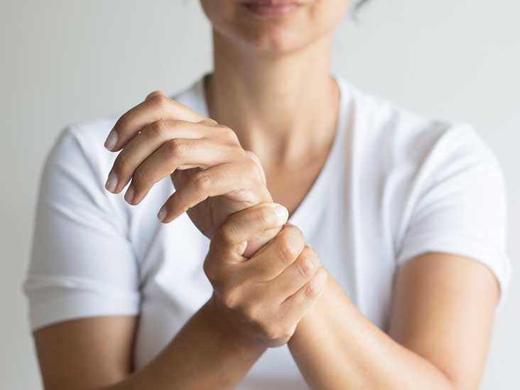 Ulnar Nerve Entrapment: Symptoms, Causes Exercises, and Surgery
