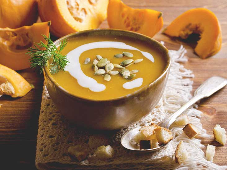 is cheese on a bland diet