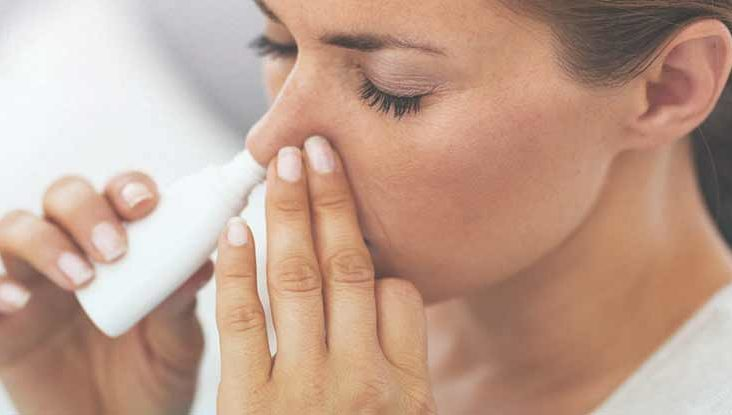 766x415_How_to_Use_Nasal_Spray-1-732x415.jpg (732×415)