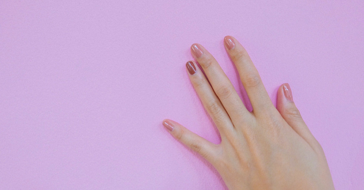How To Dry Nails Faster Tips That Work