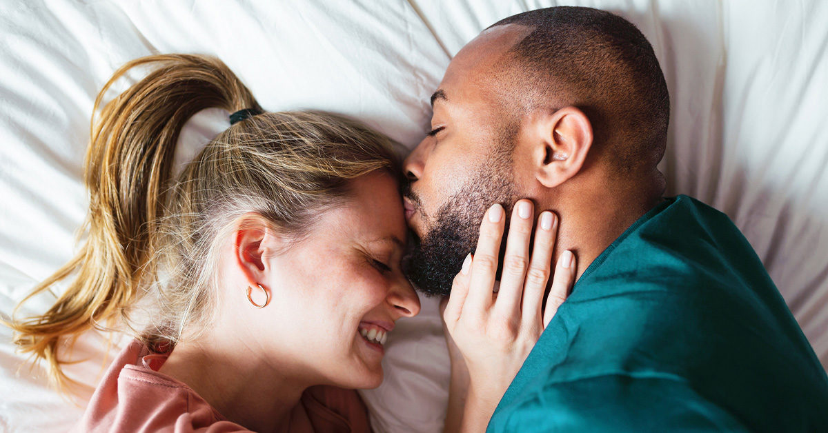 couples who want to fuck other couples