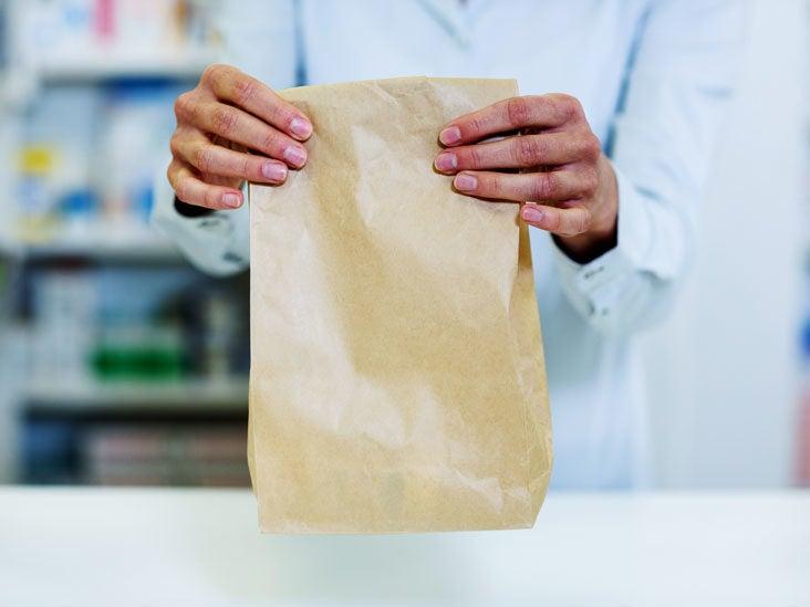oxyuris vermicularis symptoms papiloamele de pe pleoape provoacă tratament