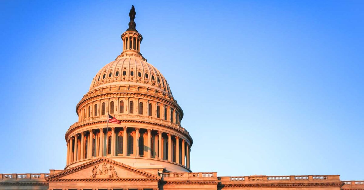 Congress Action Veterans Agent Orange