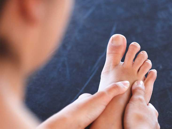 best treatment for blisters