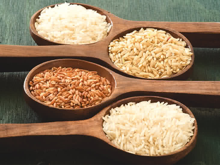 stomach ulcer diet food list