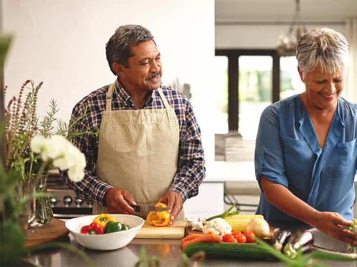 dash diet for pancreatitis
