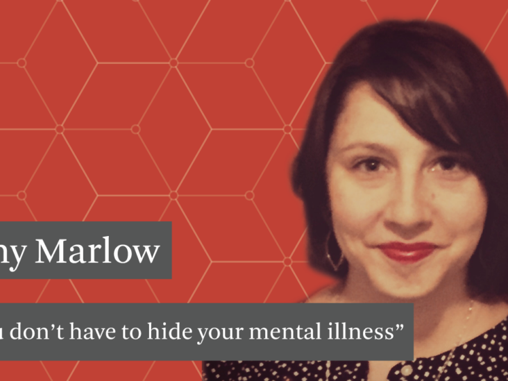 How to not have a nervous breakdown