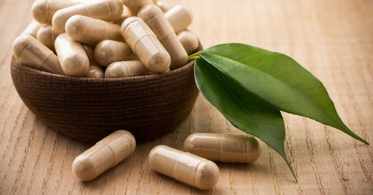 12 Proven Health Benefits Of Ashwagandha