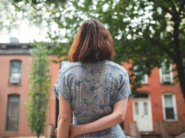 7 Stereotypes About Anxiety to Unlearn
