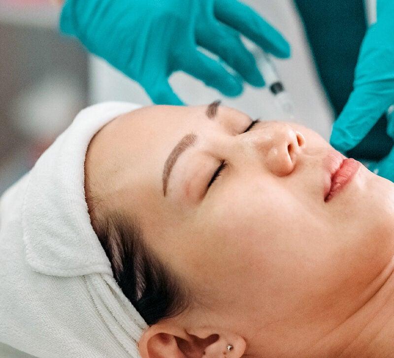Preturi / Promotii – Clinica UltraEstetic Cotroceni