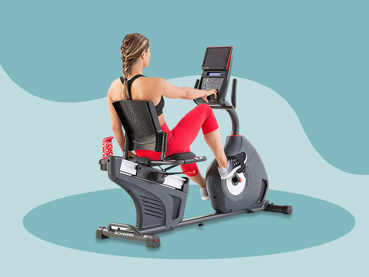 Bicycle Trainer Stationary Bike Cycle Stand Indoor Exercise Hi-Quality Folda D