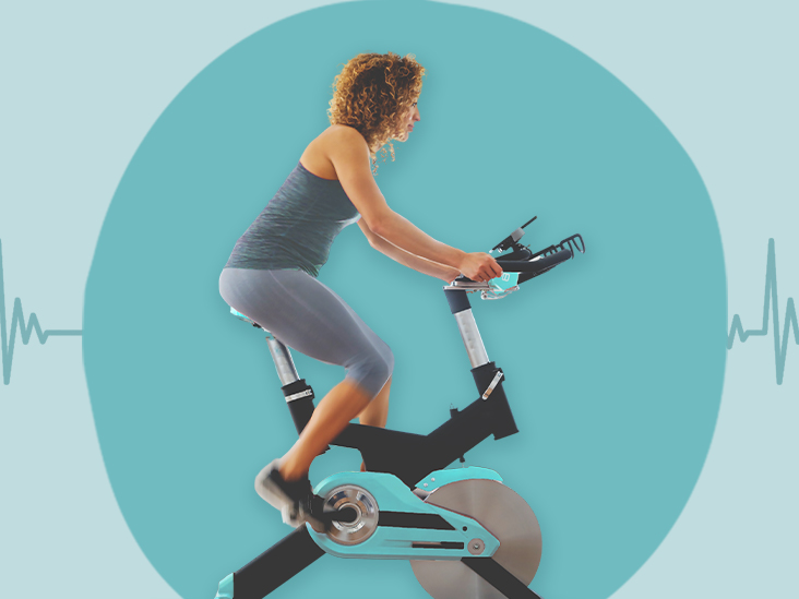 Fitness Exercise Bike X-bike Training Bicycle Indoor Outdoor Home Gym Workout UK