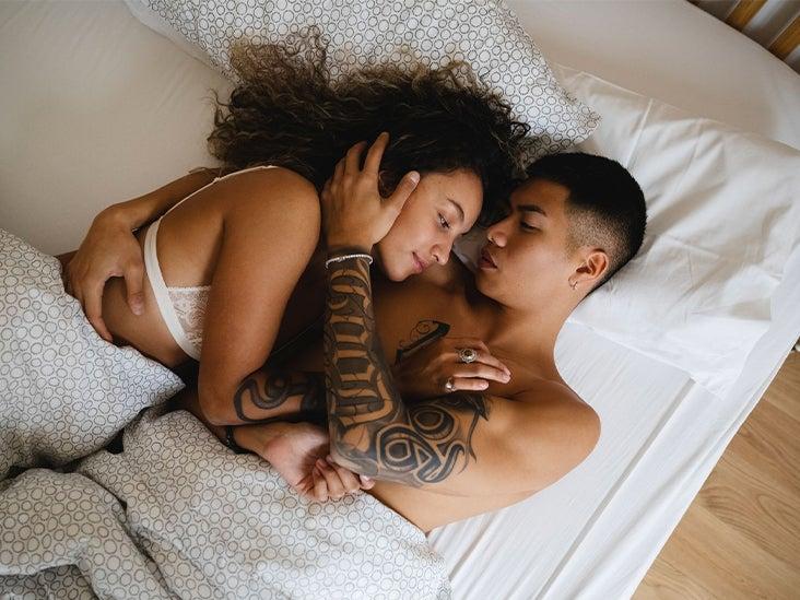 multi partner mixed race erotic stories