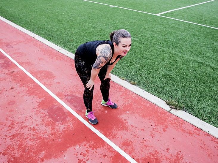 slimarea uzurii atletice