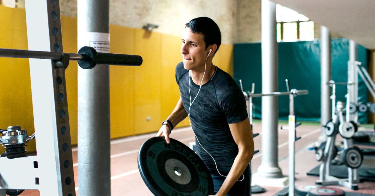 How Many Reps Should I Do When To Increase Weight Reps Or Both