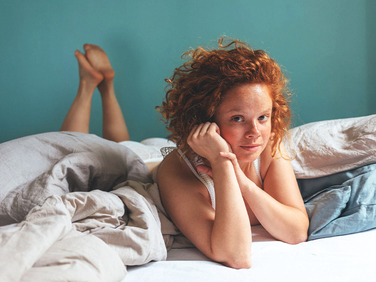 How to Sleep in the Heat: Keeping Cool on Sweltering Summer
