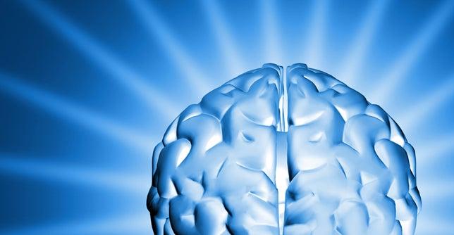 47 Easy Ways to Increase Brain Function