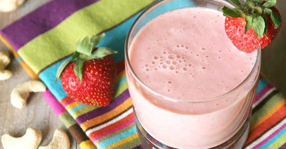 Image result for 19. Grapefruit + Flax Seeds + Strawberries + Grape + Avocado + Banana + Lemon