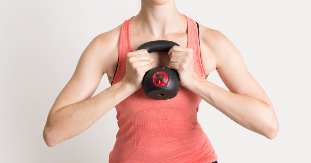 Best Compound Exercises for a Fast Workout