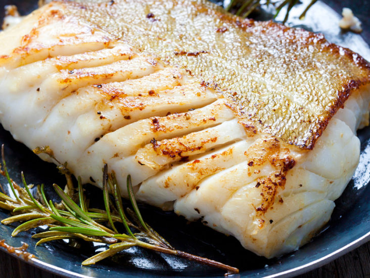 7 Kinds of Fish That Can Be Dangerous for Pregnant Women