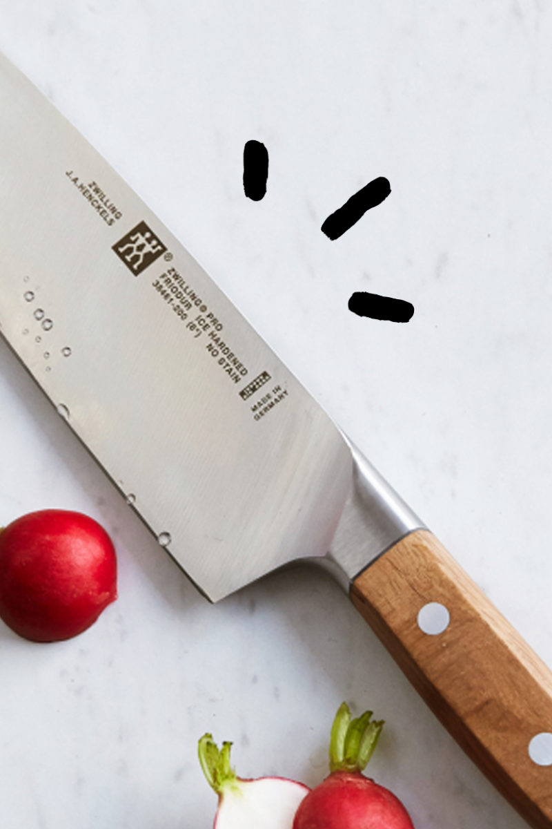 makes the best knives for kitchen best kitchen knives that make cooking easier