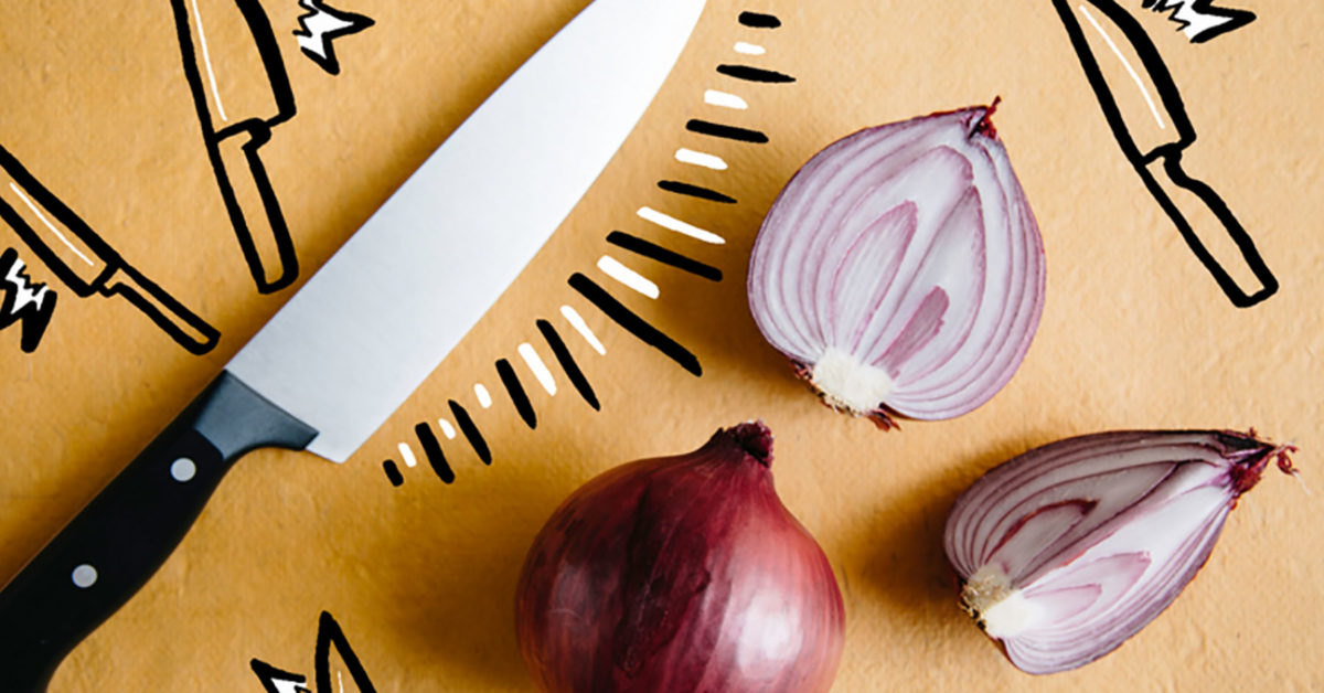 023ba5565 How to Cut an Onion Without Crying